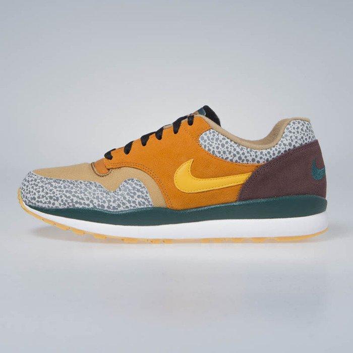 best website a0565 f99d3 ... Sneakers Buty Nike Air Safari SE monarchyellow ochre-flax (AO3298-800  ...