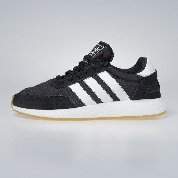 buty Adidas I 5923 (D97344)