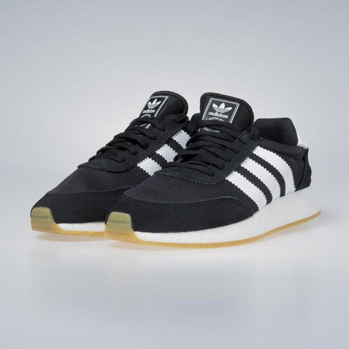 Sneakers buty Adidas Originals I 5923 black (D97344)
