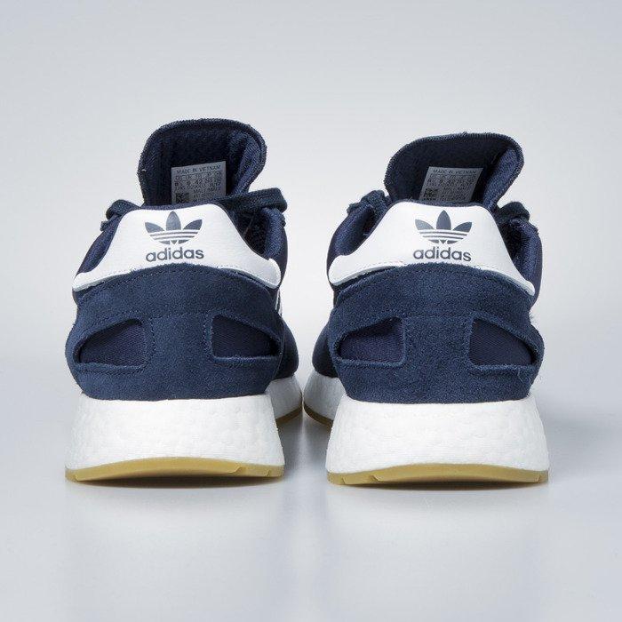Sneakers buty Adidas Originals I 5923 collegiate navy