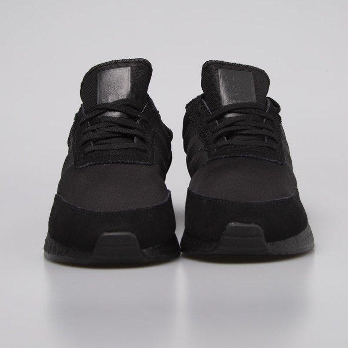 difícil Inicialmente Arriba  Sneakers buty Adidas Originals I-5923 core black (BD7525) ▷ Kup online na  Bludshop.com
