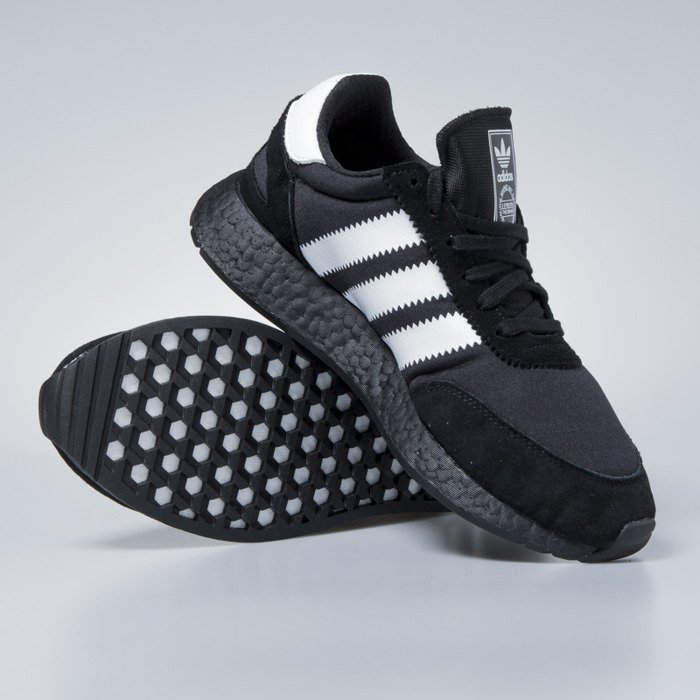 Sneakers buty Adidas Originals I 5923 core black footwear white copper metallic CQ2490