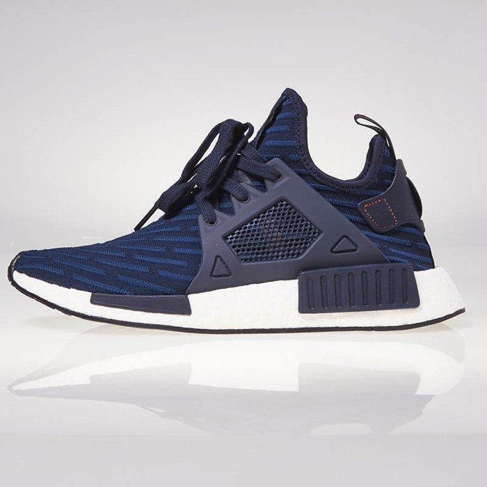 Buty adidas Originals NMD_XR1