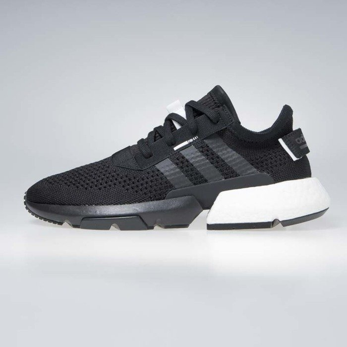 d80f86a8c880f ... Sneakers buty Adidas Originals POD-S3.1 core black/ftwr white (DB3378  ...