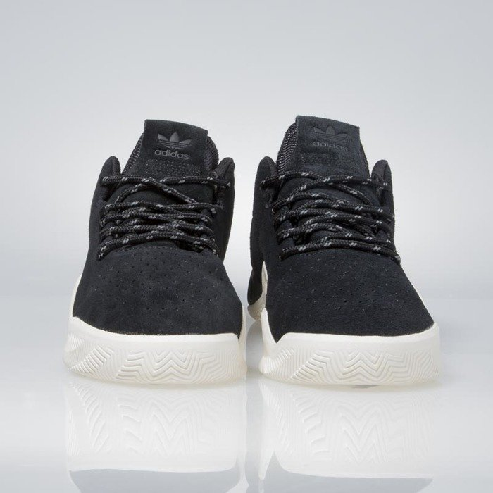 buty adidas tubular instinct low