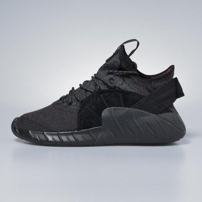 sneakers buty adidas originals tubular rise footwea