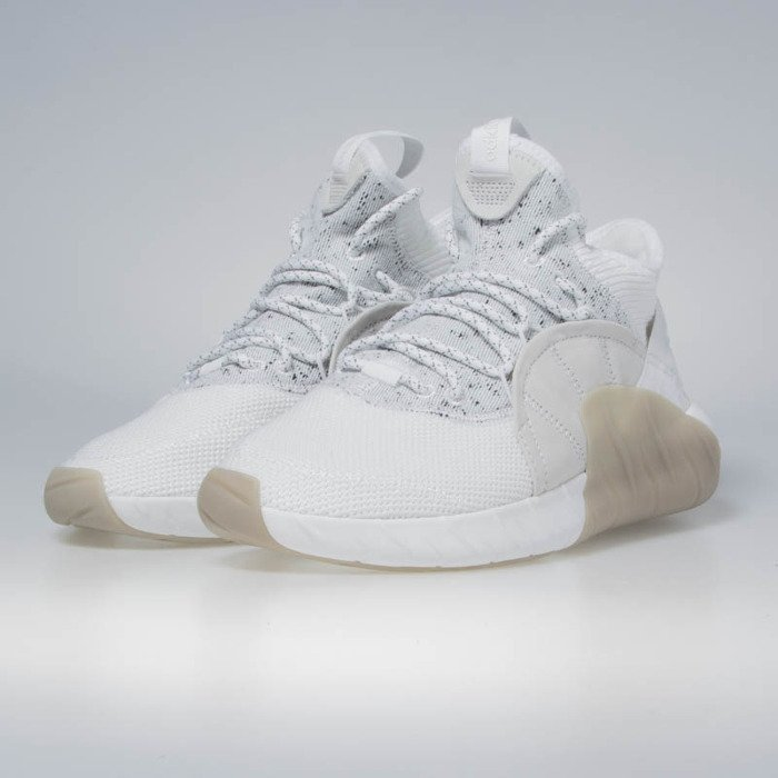 sneakers buty adidas originals tubular rise footwea