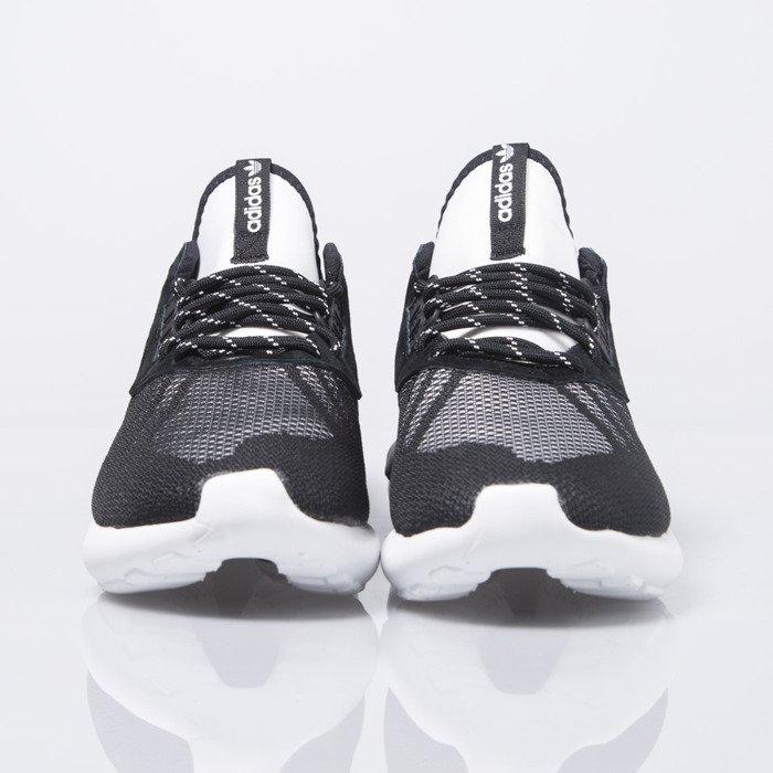 buty adidas tubular runner weave