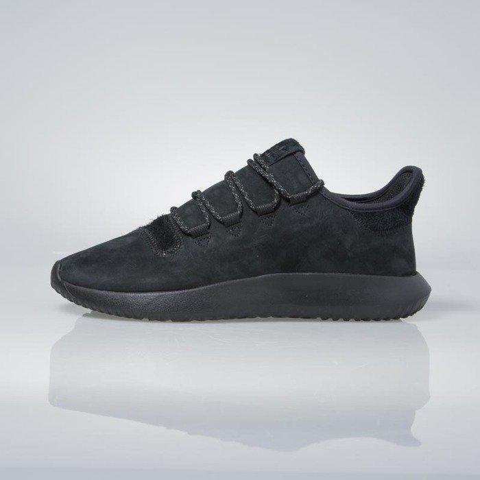 Sneakers buty Adidas Originals Tubular Shadow black black BB8942