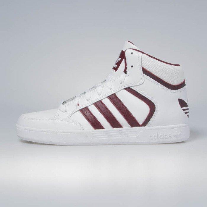 c06e62785f43e buty adidas originals varial mid Darmowa dostawa!