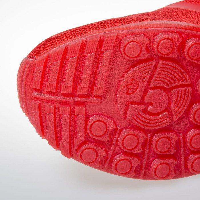 buty adidas originals zx flux aq3098