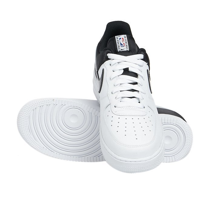 Nike Air Force 1 '07 LV8 1 BQ4420 100