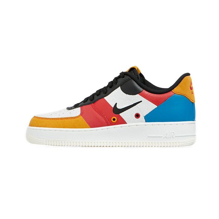 Nike Airforce 1: Sneakers of the Month | Buty nike, Buty i