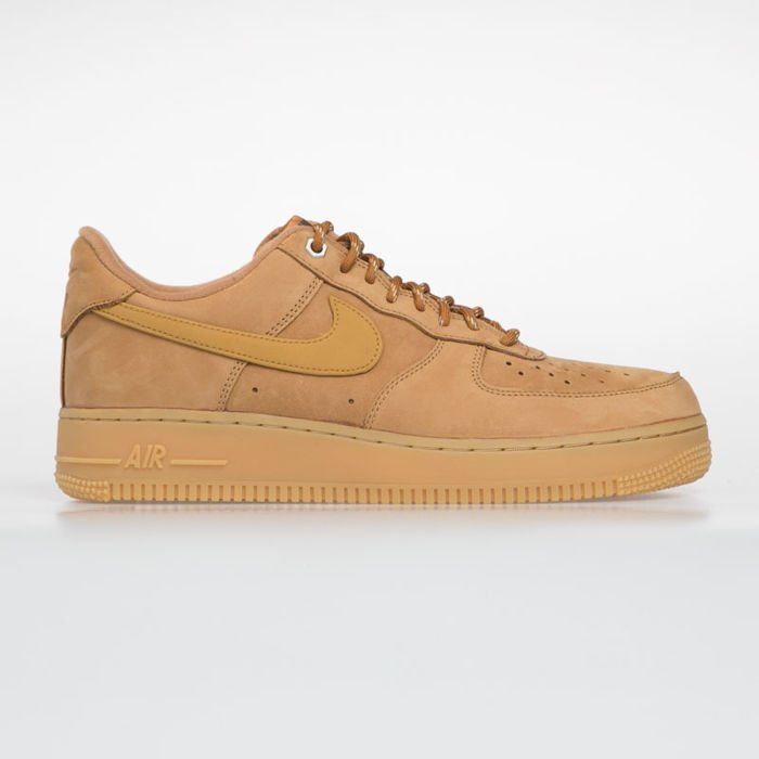 nike air force flax bludshop