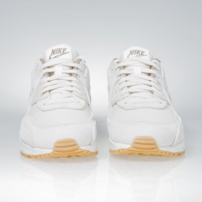 Buty Nike Air Max 90 Premium Phantom (700155 004) Ceny i
