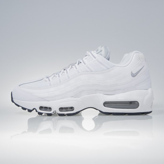 21 Best nike air max 95 ultra essential images | Air max 95