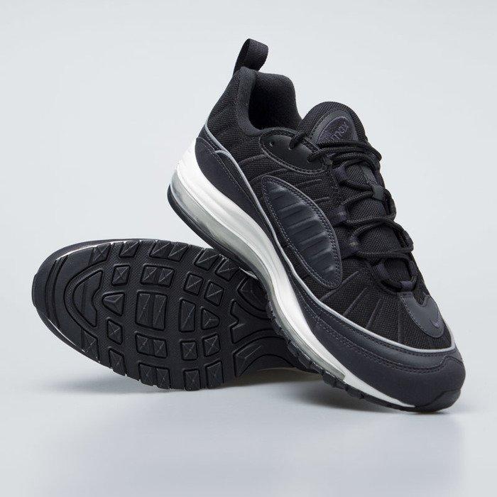 Buty Nike Air Max 98 Oil Grey (640744 009) Ceny i opinie