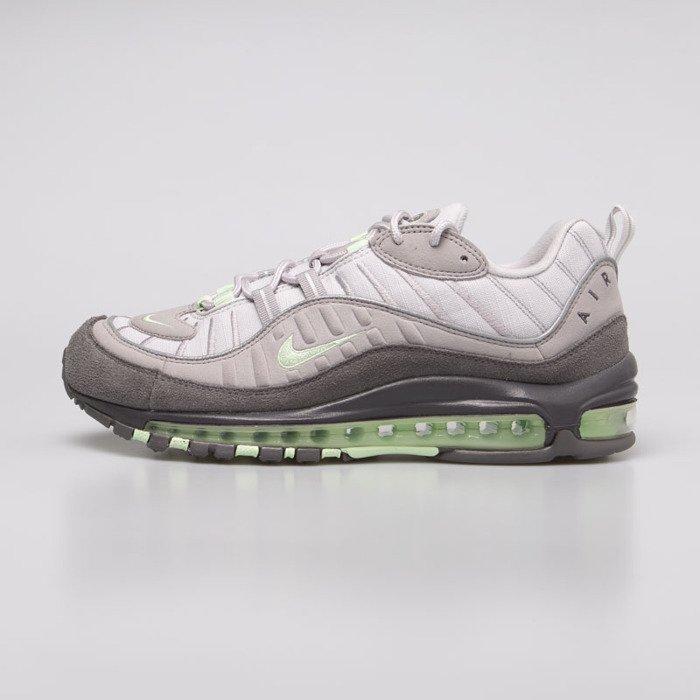 Buty Nike Air Max 270 Futura M AO1569 005 r.44,5