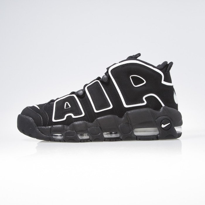 buty nike air max uptempo