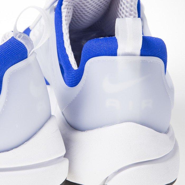 7b96b20a03c Sneakers buty Nike Air Presto racer blue   white-black (848132-401) ...
