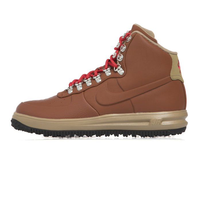 102 Best nike air force one (DUCK Boots) images | Nike air