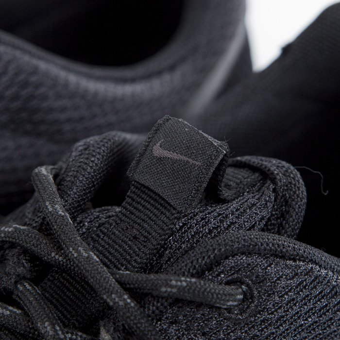 best service 02d70 8391c ... Sneakers buty Nike Roshe One black  black (511881-026) ...