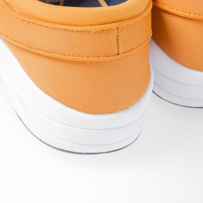 pretty nice 90d8b fd646 Sneakers buty Nike SB Stefan Janoski Max sunset (631303-714) ...