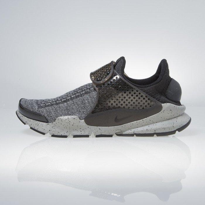 Nike Sock Dart Premium