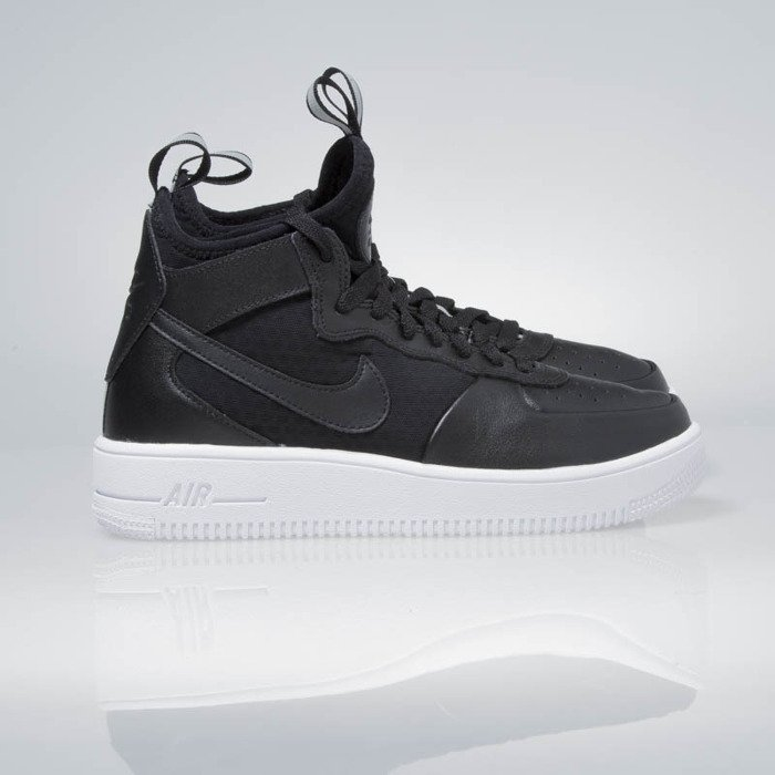 buty air force 1 ultraforce mid premium