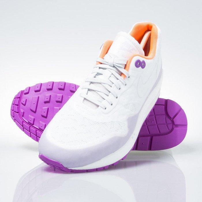 Nike Air Max 1 NS 844982 101