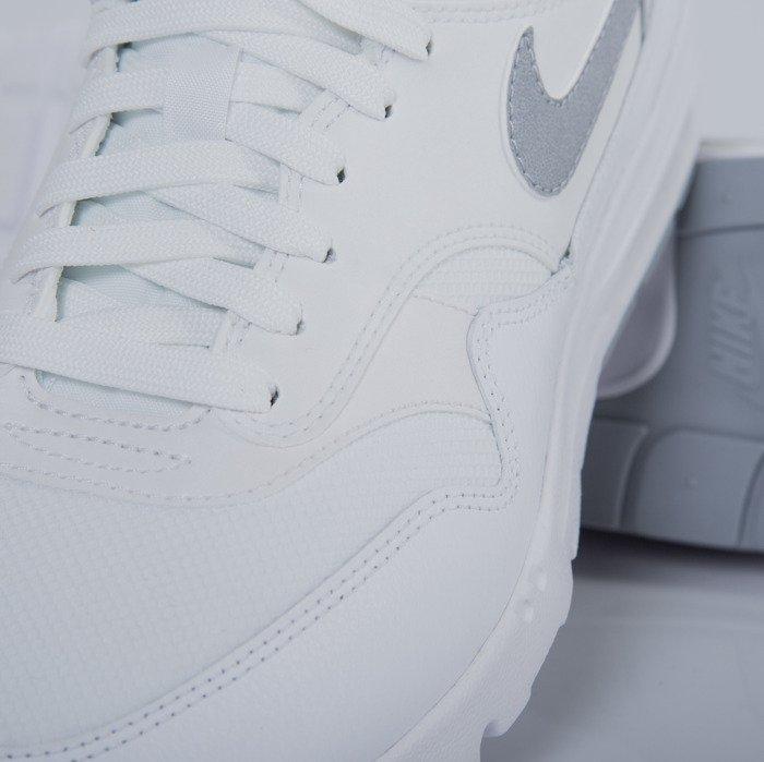 Buty Nike Wmns Air Max 1 Ultra Essentials (704993 102)