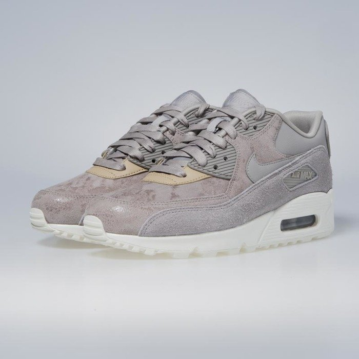 new product 29871 a1e14 ... switzerland sneakers buty nike wmns air max 90 sd cobblestone  cobblestone sail 920959 001 549d1 abae8