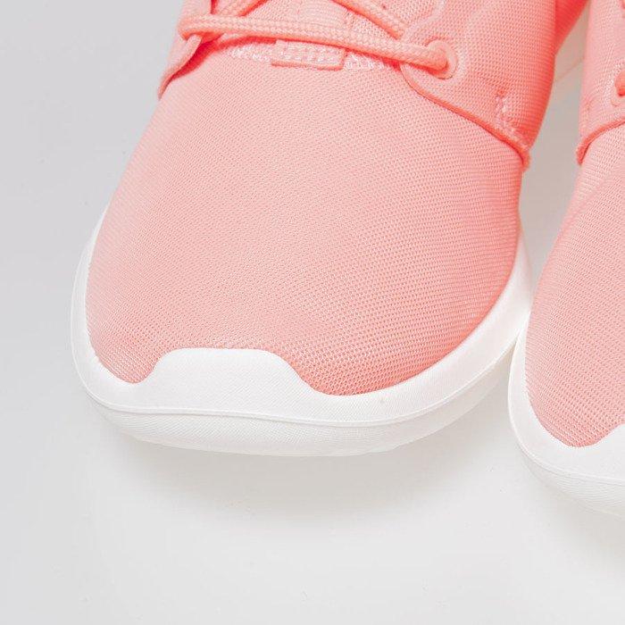 48394cd2a643 Daftar Harga Solekitchen Nike Nike Roshe Two Wmns Atomic Pink ...