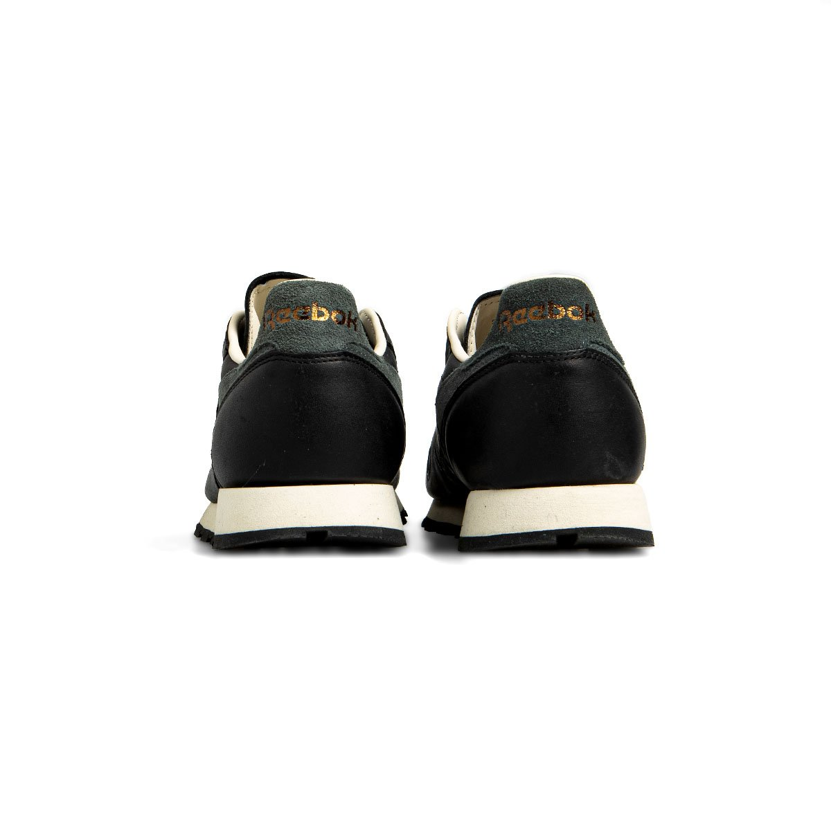 c1d122a3602 Sneakers buty Reebok Classic Leather LS black   burnt sienna   ashgrey  BS5079 ...
