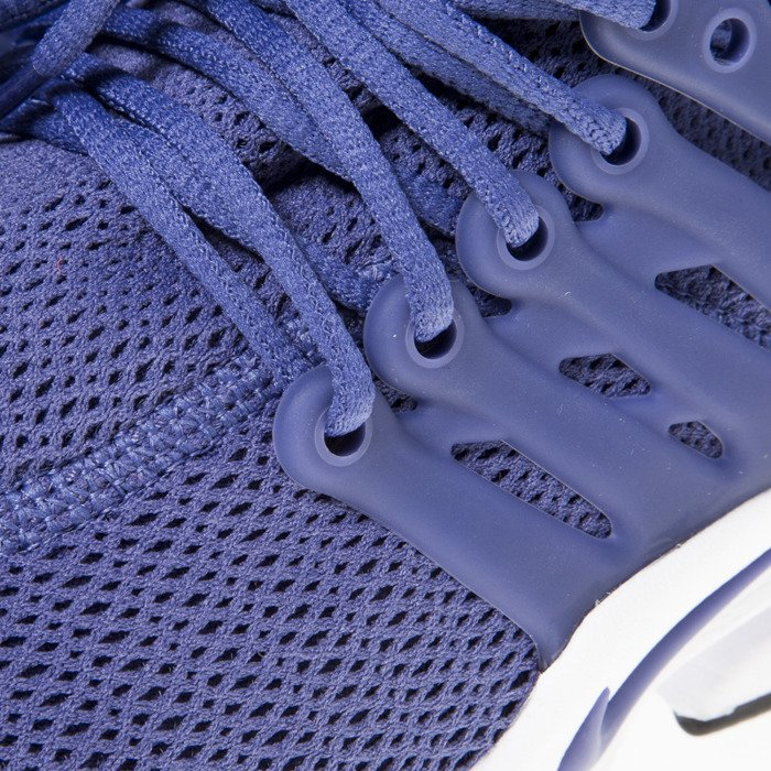 newest collection 3a18b d1018 Sneakers buty WMNS Nike Air Presto dk prpl dst (846290-500) ...