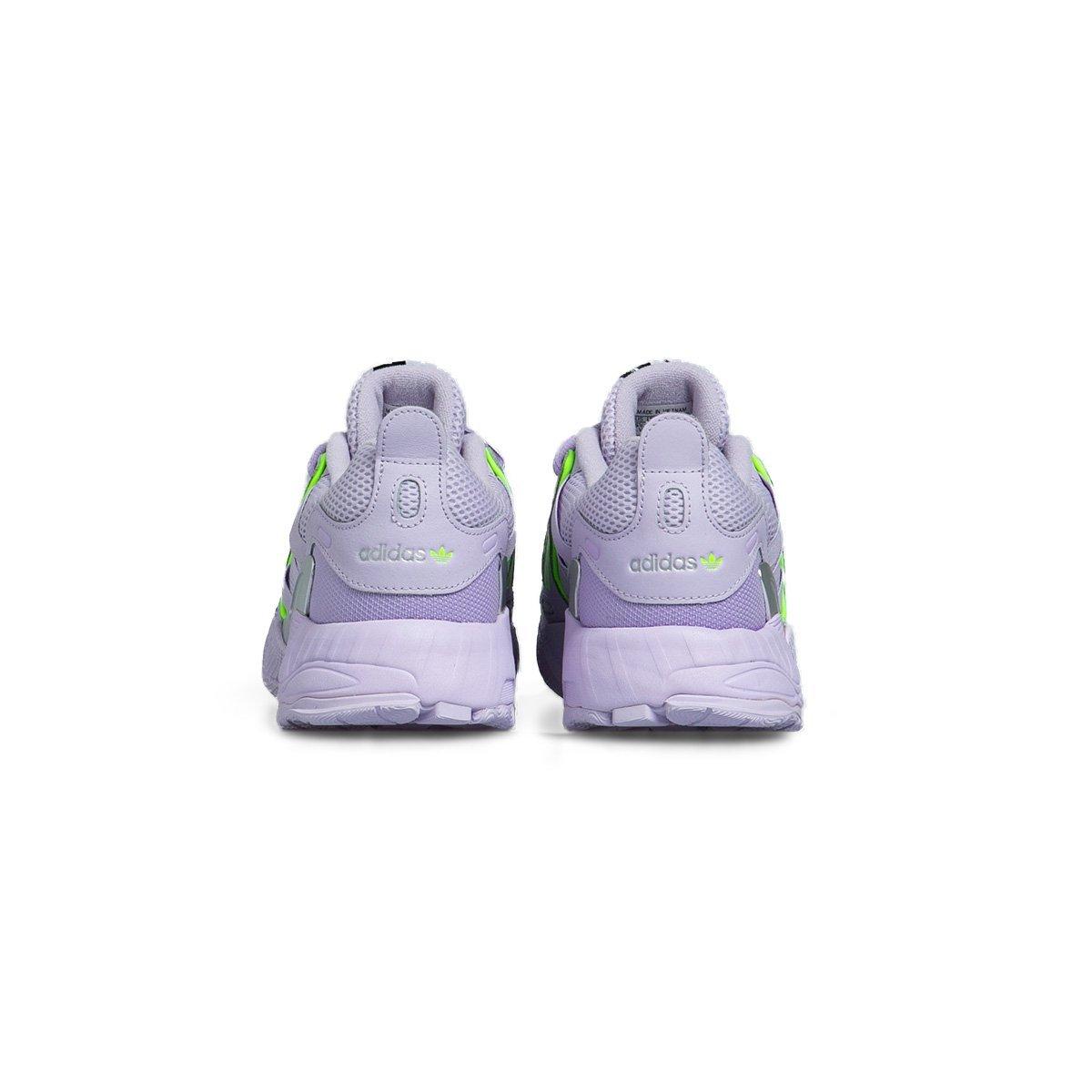 ADIDAS NMD_R1 W BA7752   kolor ZIELONY   Damskie Sneakersy   Buty w ✪ Sklep Sizeer ✪
