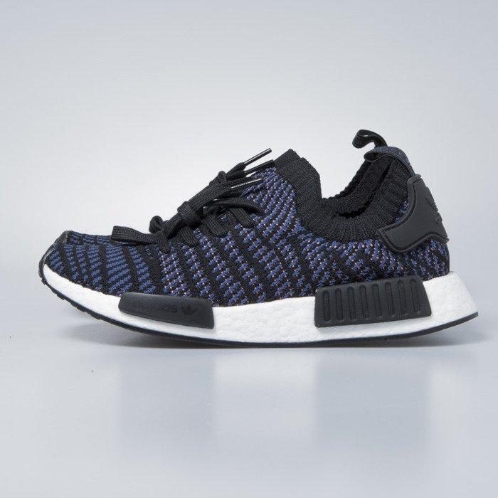 buty damskie adidas nmd r1