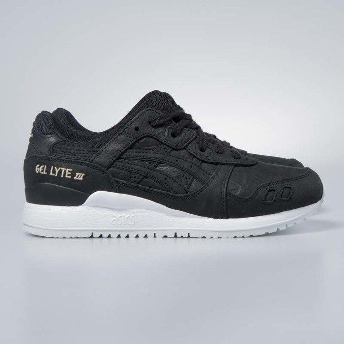 Buty damskie sneakersy Asics Gel Lyte III HL7D5 9090
