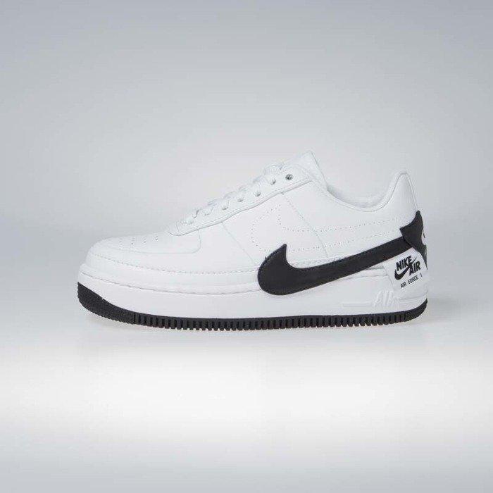 Buty damskie sneakersy Nike Air Force 1 Jester XX AO1220 102