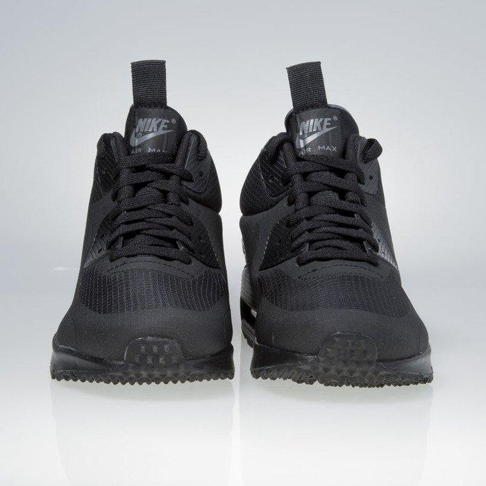 cd5f17caf7cd nike air max 90 winter buty zimowe do biegania