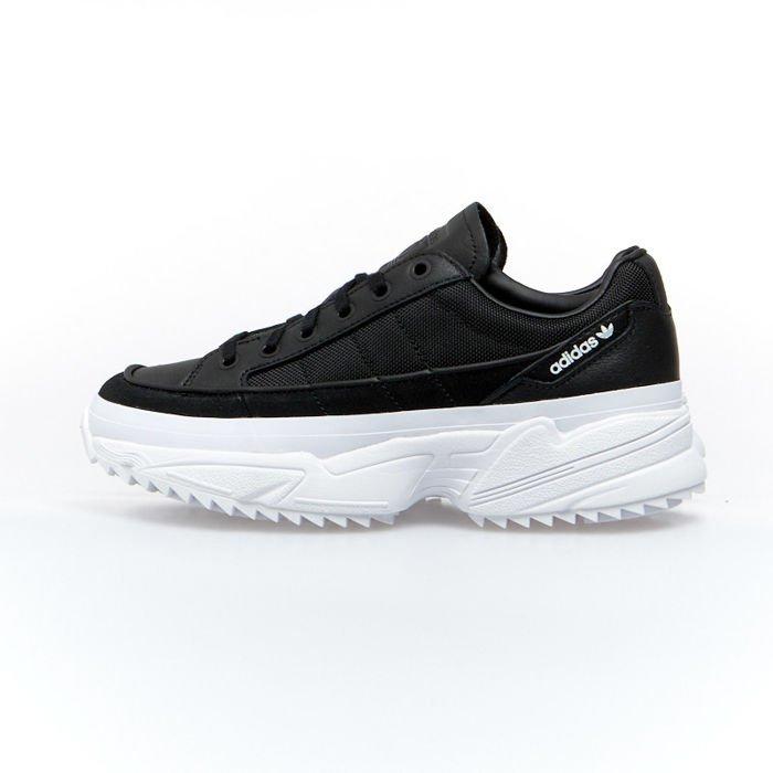 buty adidas damskie new