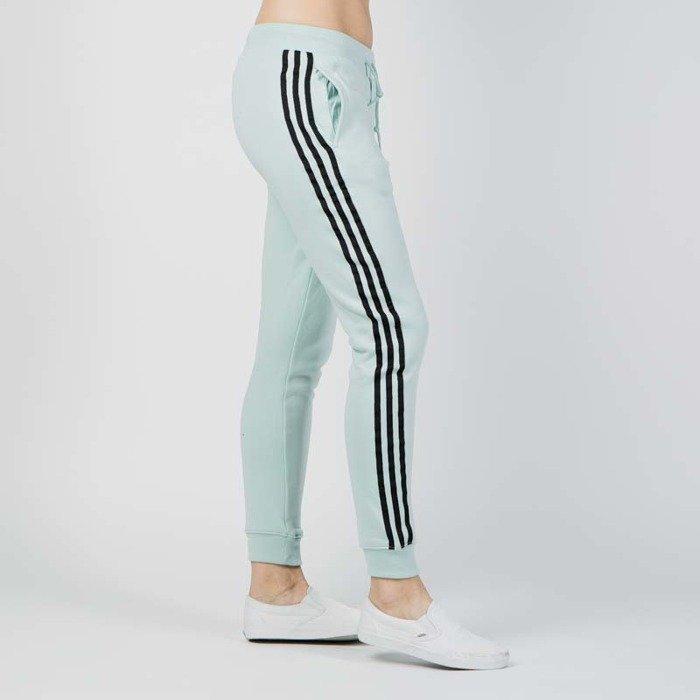 Spodnie adidas Originals Track Pants DH4258 Spodnie