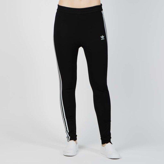 6c214dbb Spodnie dresowe Adidas Originals Pant black (DH4237)
