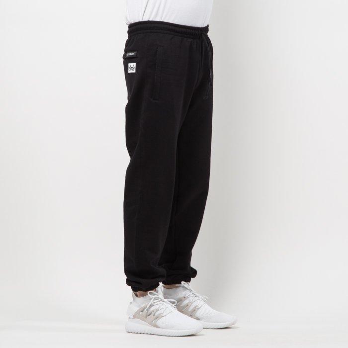 całkiem fajne wyprzedaż Całkiem nowy Spodnie dresowe Elade Sweat Pants Classic black