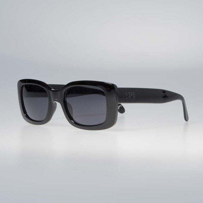 Okulary przeciwsłoneczne VANS Keech Shades VN0A3HZZWU91