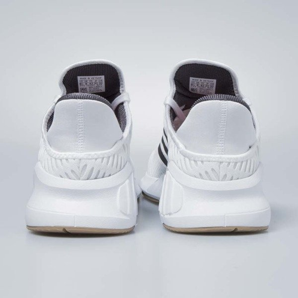 Buty Adidas Originals Climacool 02/17 footwear white / carbon / gum 416 CQ3054