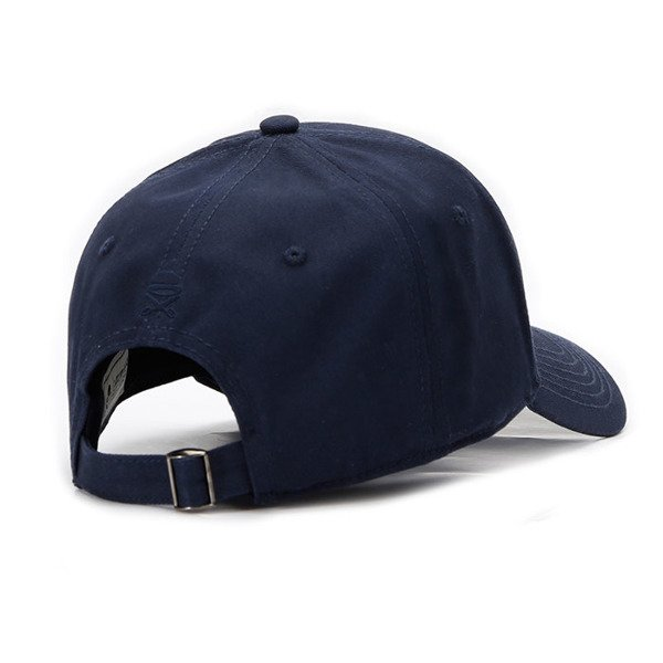 Czapka Cayler & Sons White Label A Dream Curved Cap navy
