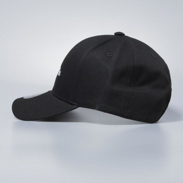 Czapka Mitchell & Ness snapback Own Brand black Team Logo Low Pro