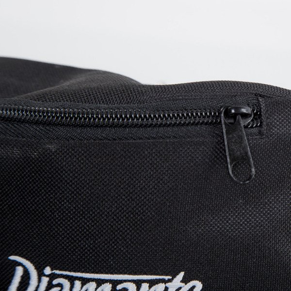 Diamante Wear  nerka Diamante Wear 2 black / white