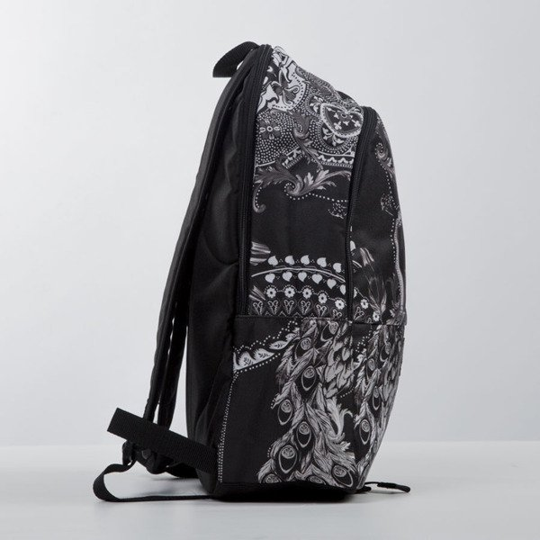 Plecak Adidas Originals Pavao Ess Backpack multicolor (AY9366)